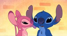 Search Results for lilo and stitch GIFs on GIPHY