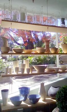 TC News www.tensilecables.co.za - Strength, flexibility and aesthetics - bamboo shelving Shelving, Flexibility, Decorative Bowls, Bamboo, Strength, Aesthetics, News, Plants, Projects