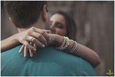 ensaio fotográfico - ensaio casal - casamento-fotos casamento (16 of 29) Save My Marriage, Marriage Advice, Wedding Ideias, Bow Sights, Best Bow, Couple Questions, Couple Pictures, Couple Photography, Affair