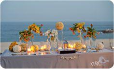 Aves-Photography-Cabo-San-Lucas-Wedding-Photography-Destination-Weddings-Los-Cabos-Beach-Destinations-for-weddings-Hilton-Los-Cabos-Destinat...