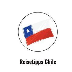 Lasse dich inspirieren von unseren Chile Blogs und erhalte wertvolle Tipps. Lonely Planet, Chile, Der Bus, Journey, Blog, Images Of Landscapes, Landscape Photography, Continents, Travel Advice