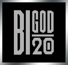 BiGod 20 - The godfathers of industrial.