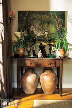 May 2020 - These posts consists of elements of the British Empire and a modern interpretation of the styles of British Colonial design. See more ideas about British colonial decor, British colonial and British colonial style. Decor, Tropical Home Decor, African Decor, Home Decor, Tropical Decor, British Colonial Decor, New England Homes, House And Home Magazine, Colonial Style