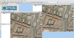 Webinar: Introducing gvSIG Desktop version 2.0. Live on 9/23/13, recording available afterwards. #MapASyst #opensource #free #GIS #maps