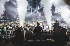 """Are you going out with snowbombing festival?  Sign up at  #music #party #dance #snowbombingfestival #snowbombing #snow #bombing #festival #stage #party #rave #festigo #festigoapp #mountains #snowbomb """