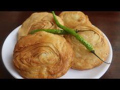 कचोरी खारी मसाला। सिक्रेट के साथ खस्ती बनाये | Kachori recipe | Geeta Cooking World - YouTube