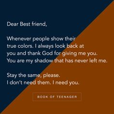 Most Popular Dear Best Friend Quotes Deep Ideas Alone Quotes, Reality Quotes, True Quotes, Funny Quotes, Qoutes, Quotes Quotes, Dear Best Friend, Best Friend Quotes, School Life Quotes