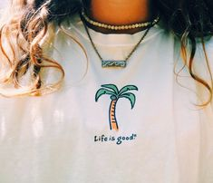 Pin by ⋆ kiley ⋆ on ✰ fash-un ✰ in 2019 summer outfits, fashion outfits, ty Hot Summer Outfits, Trendy Outfits, Fashion Outfits, Emo Outfits, Looks Style, My Style, Girl Style, Diy Vetement, Summer Aesthetic
