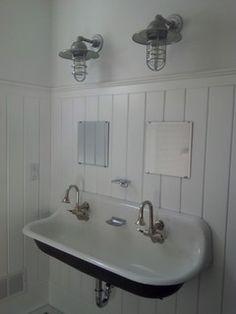 die 13 besten bilder von keller waschbecken keller edelstahl und hwr. Black Bedroom Furniture Sets. Home Design Ideas