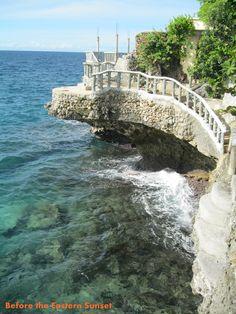 Voyagez aux Îles Camotes aux Philippines 1
