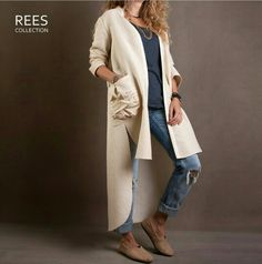 #Iranian#women#fashion #REES#Collection