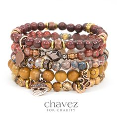 Chavez for Charity (@chavez4charity) | Twitter