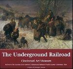 The Underground Rail