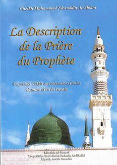 Les prières nawafil(surérogatoires) et les prières interdites
