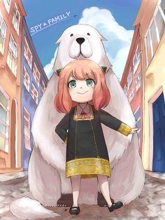 Dark Fantasy, Manhwa, Thriller, Horror, Anime Version, Anime Child, Attack On Titan Anime, Manga Games, Light Novel