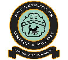 The Pet Detectives is a company that has established itself as a market leader in the investigation of animal theft and the recovery of stolen and missing cats and dogs throughout the United Kingdom.