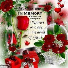 In Loving Memory Of My Mom Mom In Loving Memory Doris Miss My
