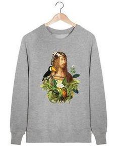 Herren Pullover online kaufen | JUNIQE