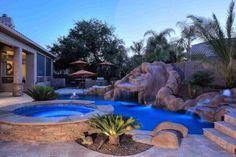 5 Bedroom 4bath Triple Crown Basement Home Scottsdale 85254