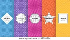 Find color patterns stock images in HD and millions of other royalty-free stock photos, illustrations and vectors in the Shutterstock collection. Summer Patterns, Color Patterns, Illustration Vector, App Design Inspiration, Find Color, Pattern Images, Heart Ornament, Background Patterns, Royalty Free Photos