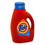 ♦•♦Tide for Only $1.26 a Bottle♦•♦ Don't miss this Outlawed Deal ♦•♦ - http://www.couponoutlaws.com/%e2%99%a6%e2%80%a2%e2%99%a6tide-for-only-1-26-a-bottle%e2%99%a6%e2%80%a2%e2%99%a6-dont-miss-this-outlawed-deal-%e2%99%a6%e2%80%a2%e2%99%a6/
