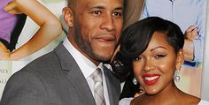 Seventh Day Adventist preacher Devon Franklin Engaged to Hollywood ...