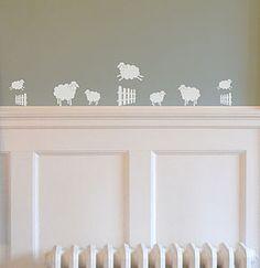 children's room accessories | notonthehighstreet.com