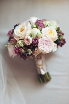 love vintage roses peonies and berries blackberries and raspberries xo