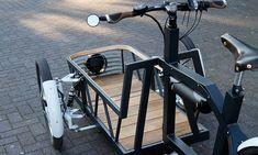Motorized Trike, E Bicycle, Truck Flatbeds, Monster Car, Beer Keg, Bike Trailer, Cargo Bike, Shattered Glass, Motorcycle Design