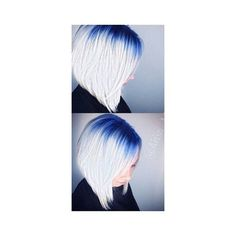 σℓσяƒυℓ нαιя ❤ liked on Polyvore featuring hair