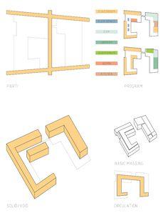 NASHVILLE ELEMENTARY SCHOOL - Will Rowland - Architecture and Design