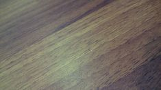 #brown #close up #hardwood #smooth #surface #texture #wood #wood floor #wooden #wooden floor #wooden flooring #wooden surface