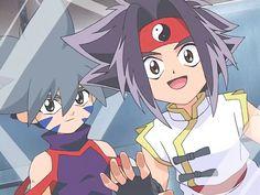 Cute Gif, Anime, Cartoon Movies, Anime Music, Animation, Anime Shows