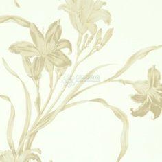 Papel Pintado 46843 de la colección Caravaggio de BN Wallcoverings