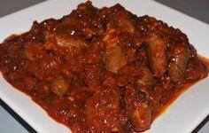 P1012107 Steak, Beef, Food, Meat, Essen, Steaks, Meals, Yemek, Eten