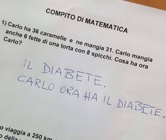 fate i conti quando mangiate Funny Images, Funny Photos, Video Humour, Funny Test, Savage Quotes, Jokes Quotes, Funny Pins, Fett, Funny Moments