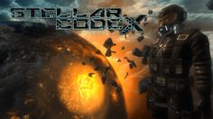 Image result for Stellar Codex