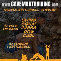 kettlebell for women,kettlebell weightloss,kettlebell training,kettlebell cardio Full Body Kettlebell Workout, Amrap Workout, Kettlebell Challenge, Kettlebell Circuit, Kettlebell Training, Boxing Workout, Workout Plans, Hiit, Easy Workouts