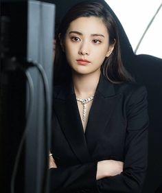 Most Beautiful Faces, Beautiful Asian Women, Korean Beauty, Asian Beauty, Asian Woman, Asian Girl, Nana Afterschool, Im Jin Ah Nana, Kim Tae Hee