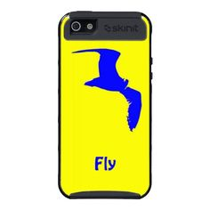 fly (eliso) http://www.zazzle.com/fly_eliso-256750073465175772?lang=es