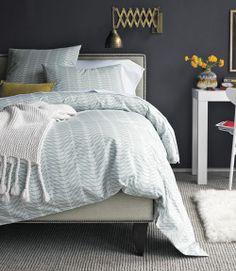Coffee Break idee per i tuoi spazi: Dramatic Bedrooms