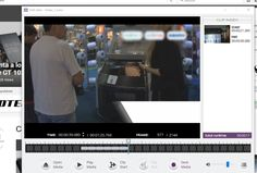 VidCutter: Cortar un vídeo en varios clip - https://www.vexsoluciones.com/noticias/vidcutter-cortar-un-video-en-varios-clip/