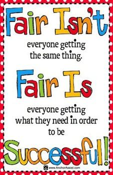 for the classroom school? Free Autism Teaching Resources In this classroom. Good for classroom! Classroom Quotes, Classroom Posters, School Classroom, Future Classroom, Classroom Decor, Classroom Contract, Classroom Signs, Classroom Labels, School Posters
