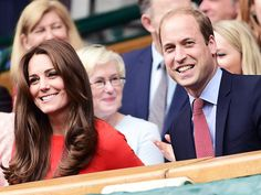 Why Prince William and Princess Kate's Country Life Will Be 'Short Term' http://www.people.com/people/package/article/0,,20395222_20936865,00.html