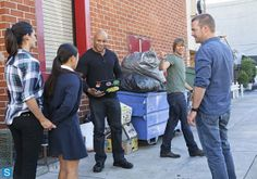 NCIS Los Angeles - Episode 5.06 - Big Brother - Promotional Photos (3)