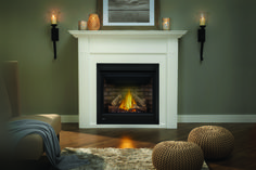 48 best winter fireplace images napoleon gas fireplace clean face rh pinterest com