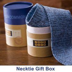 Lacrosse Sticks Men's Silk Necktie  http://www.yourneckties.com/lacrosse-sticks-mens-silk-necktie-3/