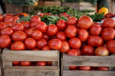 Fruits and vegetables that don't require peeling Fruit And Veg, Fruits And Vegetables, Food, Fruits And Veggies, Essen, Yemek, Meals
