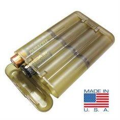 Condor••Tactical Battery Case