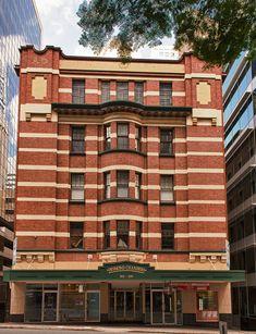 Ancestry, Brisbane, Multi Story Building, Photography, Photograph, Fotografie, Photoshoot, Fotografia